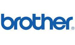 BROTHER Copiers for Sale Denver