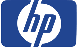 HP Printer Supplies Denver