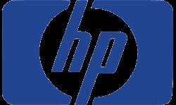 HP Printer Supplies Denver