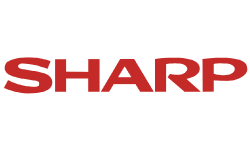 SHARP Printer Supplies Denver